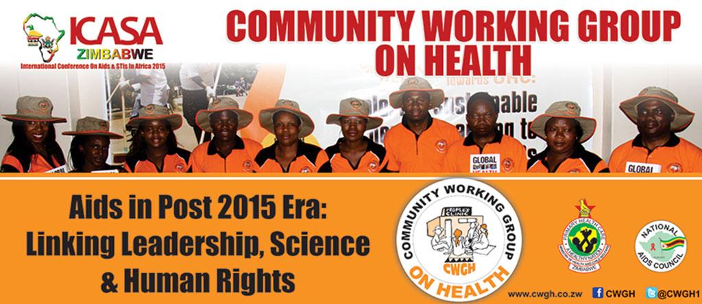 CWGH-ICASA-2015