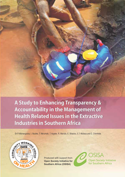 cwgh-osisa-extractive-industries-report-2016