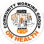 Community Working Group on Health