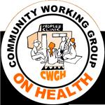 cwgh_logo
