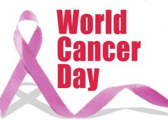 Zim commemorates Cancer Day amid equipment, drug shortages