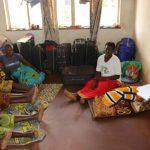 Birth shelters reduce broken hearts