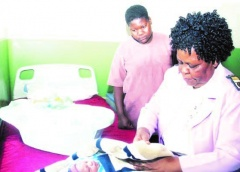 Health fee scrapping brings relief