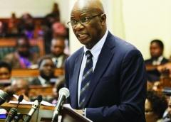 Health ministry bemoans poor budget